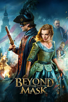 Beyond the Mask (2015) download