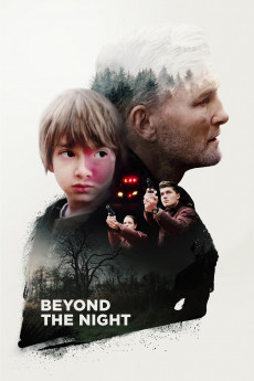 Beyond the Night (2018) download