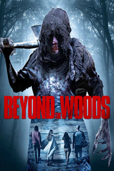 Beyond the Woods (2018) download