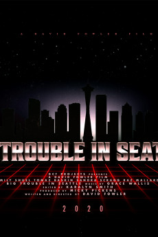 Big Trouble In Seattle (2021) download