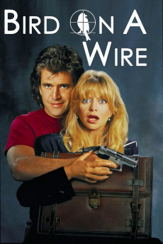 Bird on a Wire (1990) download