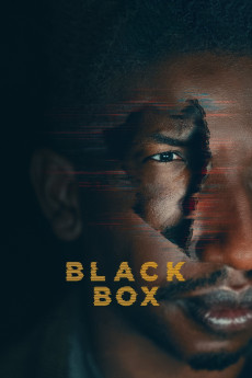 Black Box (2020) download