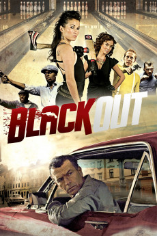 Black Out (2012) download