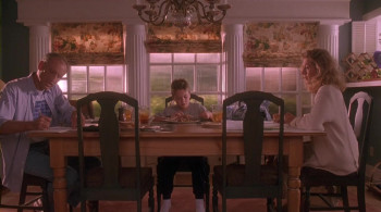 Blank Check (1994) download
