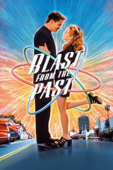 Blast from the Past (1999) download