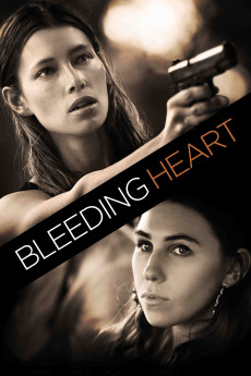 Bleeding Heart (2015) download