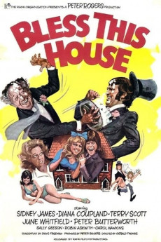 Bless This House (1972) download