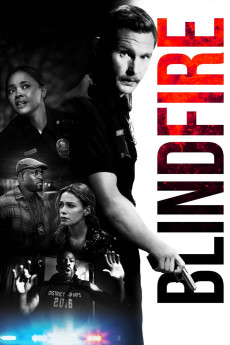 Blindfire (2020) download