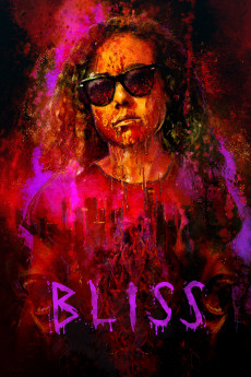 Bliss (2019) download