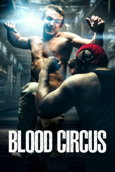 Blood Circus (2017) download