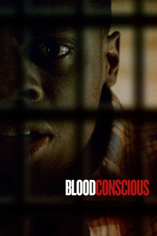 Blood Conscious (2021) download