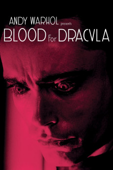 Blood for Dracula (1974) download
