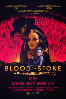 Blood from Stone (2020) download