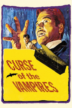 Blood of the Vampires (1966) download