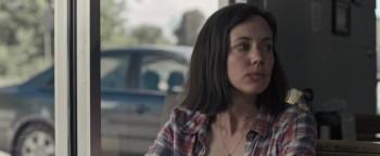 Blood on Her Name (2019) download