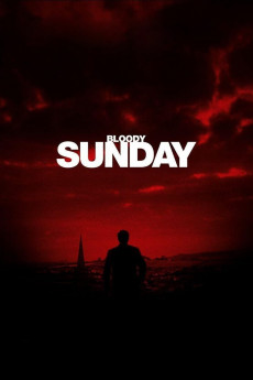 Bloody Sunday (2002) download