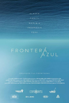 Blue Frontier (2018) download