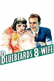 Bluebeard's Eighth Wife (1938) download