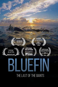 Bluefin (2016) download
