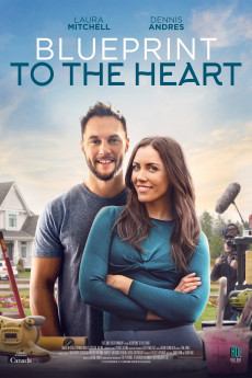 Blueprint to the Heart (2020) download