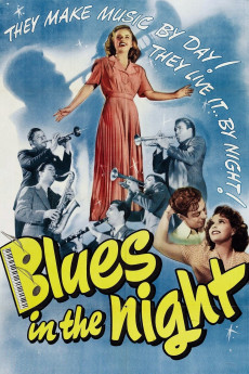 Blues in the Night (1941) download