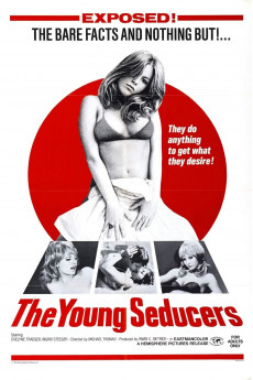 The Young Seducers (1971) download