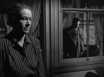 Body and Soul (1947) download