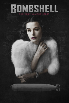 Bombshell: The Hedy Lamarr Story (2017) download