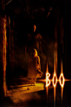 Boo (2005) download