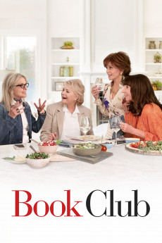 Book Club (2018) download