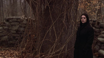 Book of Shadows: Blair Witch 2 (2000) download