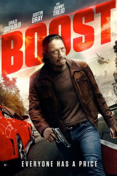Boost (2017) download
