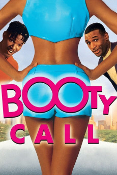 Booty Call (1997) download