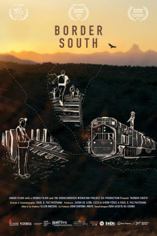 Border South (2019) download