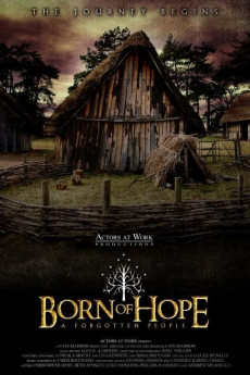 Born of Hope (2009) download