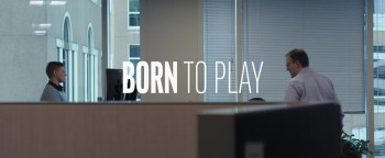 Born to Play (2020) download