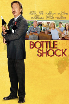 Bottle Shock (2008) download