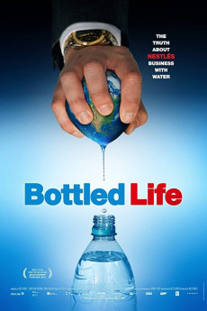 Bottled Life: Nestle's Business with Water (2012) download