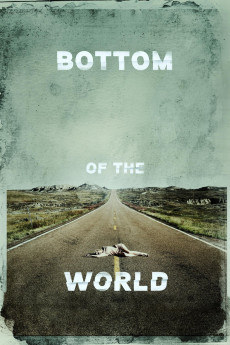 Bottom of the World (2017) download