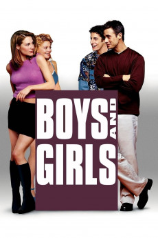 Boys and Girls (2000) download