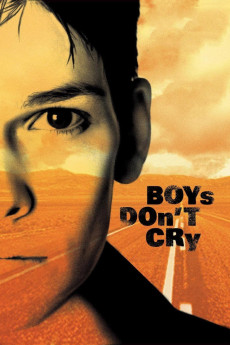Boys Don't Cry (1999) download
