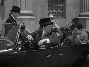 Boys Town (1938) download