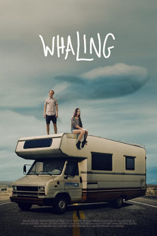 Braking for Whales (2019) download