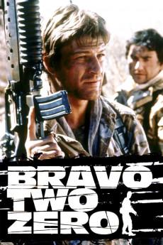 Bravo Two Zero (1999) download