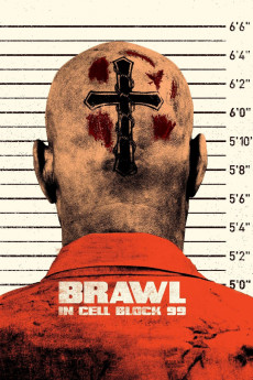 Brawl in Cell Block 99 (2017) download
