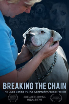 Breaking the Chain (2020) download