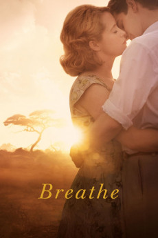 Breathe (2017) download