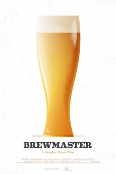 Brewmaster (2018) download