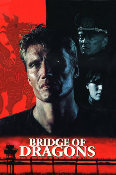 Bridge of Dragons (1999) download