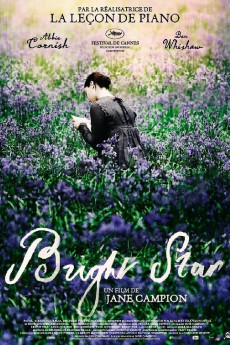 Bright Star (2009) download